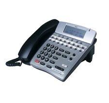 NEC DTR-8D-1A Digital Business Telephone - A Grade