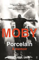 Porcelain, Moby, New