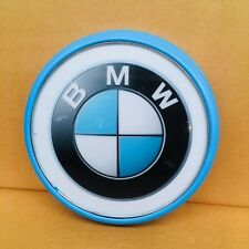 NEW Plastic wall mount BMW