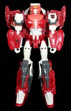 Transformers - Power Of The Primes Elita-1 (Complete)