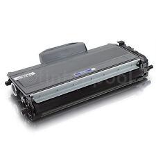 1 Rebuilt Toner TYPE1200E black, kompatibel  für Ricoh Aficio SP 1200s