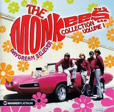 THE MONKEES : DAYDREAM BELIEVER - THE MONKEES COLLECTION VOLUME 1 / CD