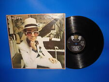 Vinilo Elton John. Greatest Hits