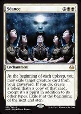 Enchantment Modern Masters Individual Magic: The Gathering Cards
