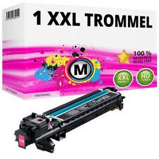 1x Trommel Magenta für Epson Aculaser C 3900-DTN CX37-DNF C37-DTNF DRUM UNIT