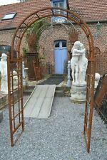 Arche Jardin En Vente Ebay