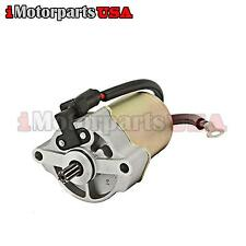 E-TON ETON VIPER 70CC 90CC RX4-70 RX4-70M RX4-90R ATV ROVER GT UTV STARTER MOTOR