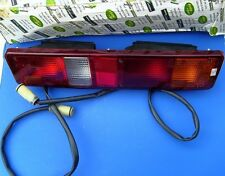 LEYLAND LDV FREIGHT ROVER SHERPA K2 ETC NEW ORIGINAL REAR LIGHT ASSEMBLY R.HAND