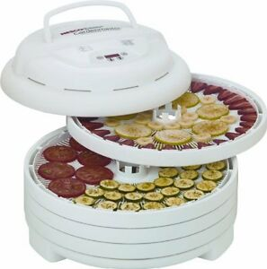Nesco Fd-1040 Gardenmaster Digital Pro Food Dehydrator (fd-1040) (fd1040)