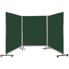 AB Kelly 6x12 Welding Curtain
