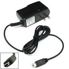 Home Wall Charger for Garmin Nuvi 285W 350 360 670 750 850 1200 1250 1300 1450
