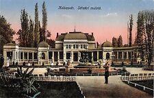B76790 Romania Cluj napoca  Kolozsvar Casino