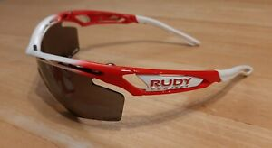 RUDY PROJECT Tralyx / Cycling / Triathlon / Running / Multi Sports Sunglasses
