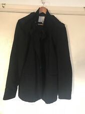 Mens Casual / Business Jacket Size Large/ L , Fully Lined ..awesome Quality
