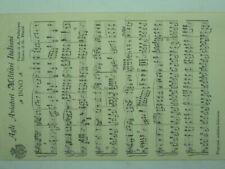 AVIAZIONE-PIONIERI-MUSICA-V7M-S48576