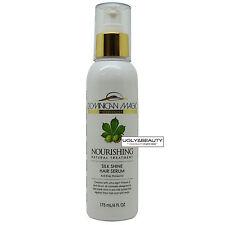 Dominican Magic Silk Shine Hair Serum 175 ml / 6 Fl. Oz.