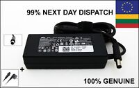 Genuine OEM New Dell C7VJC latitude E6400 E6410 E6420 E6430 E6430s E6440 adapter