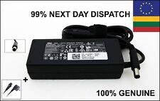 New Genuine 06C3W2 Dell Inspiron 17R P15E 5720 N5720 17R P15E 7720 OEM adapter