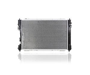 Radiator Koyorad For 13041 08-12 Ford Escape Mercury Mariner V6 3.0L PTAC 1-Row