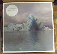 SURFER BLOOD Snowdonia LP SEALED indie-rock Joyful Noise w/download