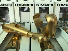 Kimori Brake Adaptor for Pista/Track/Fixed Gear frames