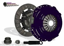 GMP STAGE 1 CLUTCH KIT fits 99-04 FORD MUSTANG GT MACH 1 COBRA SVT 4.6L