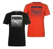 T-shirts coton pour homme taille 2XL