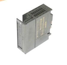 Siemens SIMATIC 6es7 332-5hd01-0ab0 6es7332-5hd01-0ab0 no/1595