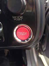 HONDA S2000 AP1 AP2 ENGINE START BUTTON SWITCH FIT 1999-2009