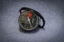 NOS Tachometer For Honda 1974 CB200 CL200  37240-354-008