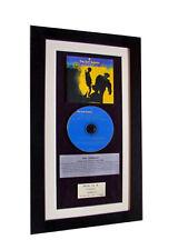FLAMING LIPS Soft Bulletin CLASSIC CD Album QUALITY FRAMED+EXPRESS GLOBAL SHIP