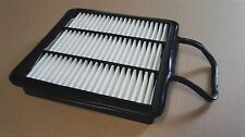 Brand New Air Filter for GREAT WALL WA5235 AF5235 X200 2.0DT 4X4 2X4, H5 2.0L
