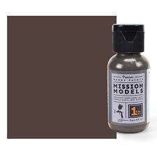 Pintura Modelos de misión, - MMP-026 US Verde Oliva FS 33070 1fl.oz Botella
