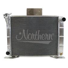 205138 Northern Aluminum Radiator 82-94 Ford Ranger V8 Engine Conversion Swap
