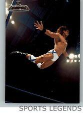 2011 WWE Champions #80 Drew McIntyre