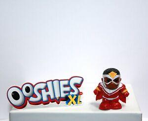 "MARVEL XL OOSHIES - ""FALCON"" - Series 1 (common)"