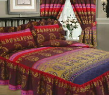 Paisley Decorative Quilts & Bedspreads