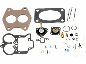 For 1981-1983 Plymouth Reliant Carburetor Repair Kit SMP 66497KY 1982