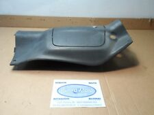 Carena retroscudo controscudo Honda SH 50 Fifty 1993-2004