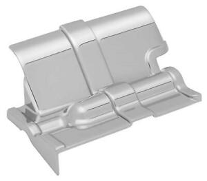 KURYAKYN TRANSMISSION COVER FOR INDIAN 5696