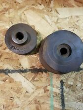 Troy-Bilt Tiller Pulleys