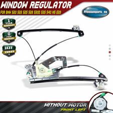 AUDI A4 MK4 8K 07/>ON FRONT RIGHT DRIVER WINDOW REGULATOR WITHOUT MOTOR 8K0837462