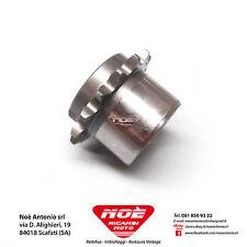 Pignone catena Pompa Olio distr per LIBERTY 50 4T ET4 125 ORIGINALE 833495 9609
