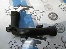 VW Golf MK5 Jetta 1.9 & 2.0 TDI Intercooler Pipe Touran Audi A3 - 1K0 145 770 D