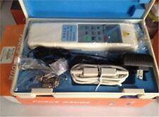 Brand New Digital Push Pull Gauge Gage HF-500N Force Gauge Tester Meter