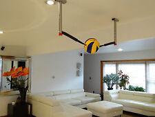 Volleyball Training Aid. Luxury