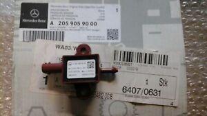 Drucksensor A2059059000