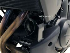 Yamaha Fazer 600 1997-2012 Denali SoundBOMB Mini Motorcycle 113dB Horn