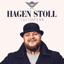 Talismann von Hagen Stoll (2014)