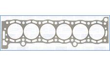 Genuine AJUSA OEM Replacement Cylinder Head Gasket Seal [10082600]